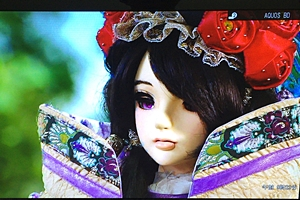 f:id:homuhomuHiro:20160717122500j:plain