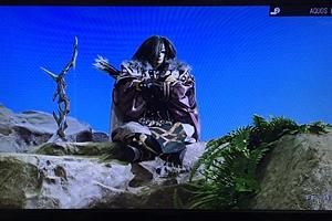 f:id:homuhomuHiro:20160717122506j:plain
