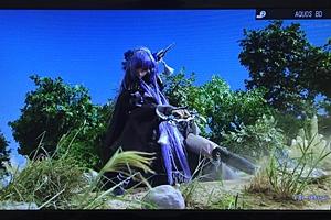 f:id:homuhomuHiro:20160717122508j:plain