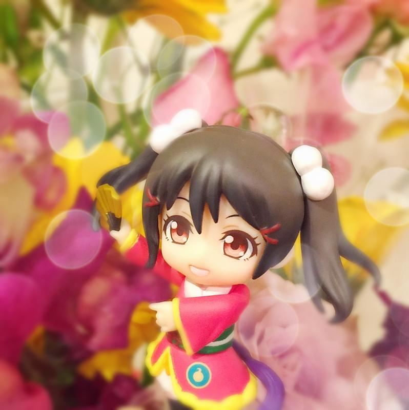 f:id:homuhomuHiro:20160721172332j:plain
