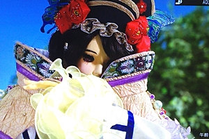 f:id:homuhomuHiro:20160724094440j:plain