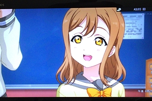 f:id:homuhomuHiro:20160725230534j:plain