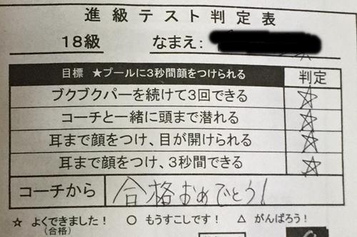 f:id:homuhomuHiro:20160729211003j:plain