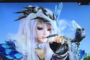 f:id:homuhomuHiro:20160731071031j:plain