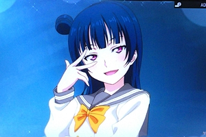 f:id:homuhomuHiro:20160801114821j:plain
