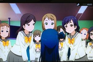 f:id:homuhomuHiro:20160801114840j:plain