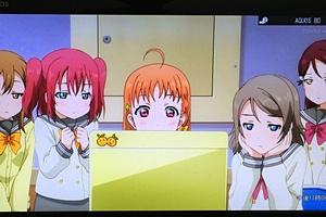 f:id:homuhomuHiro:20160801114850j:plain