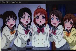 f:id:homuhomuHiro:20160807145621j:plain