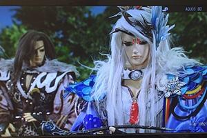 f:id:homuhomuHiro:20160814160349j:plain