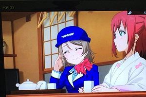 f:id:homuhomuHiro:20160815002719j:plain