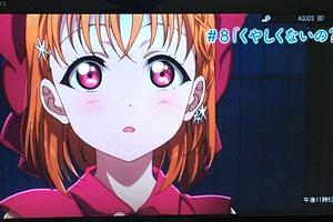 f:id:homuhomuHiro:20160815002729j:plain