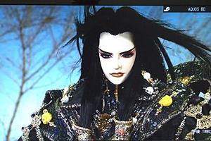 f:id:homuhomuHiro:20160821160952j:plain