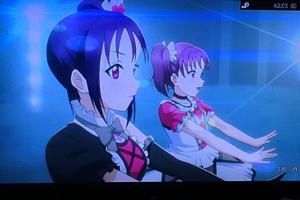 f:id:homuhomuHiro:20160823060859j:plain