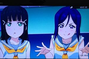 f:id:homuhomuHiro:20160823060917j:plain