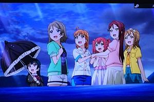 f:id:homuhomuHiro:20160823060932j:plain