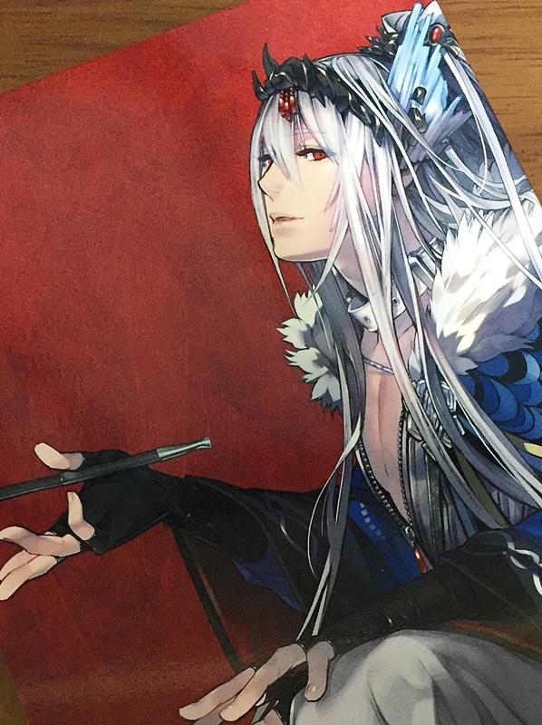 f:id:homuhomuHiro:20160909235538j:plain