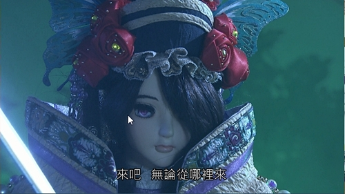 f:id:homuhomuHiro:20160909235543j:plain