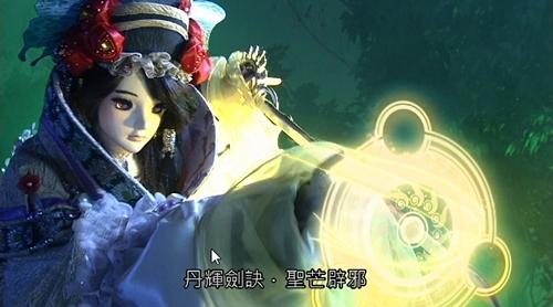 f:id:homuhomuHiro:20160909235544j:plain