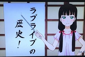 f:id:homuhomuHiro:20160915164723j:plain
