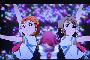 f:id:homuhomuHiro:20160926220117j:plain