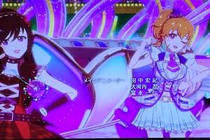 f:id:homuhomuHiro:20161003143538j:plain