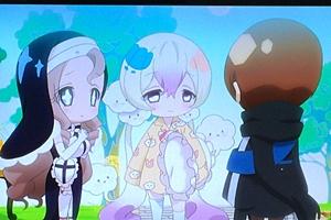 f:id:homuhomuHiro:20161013230426j:plain