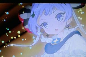 f:id:homuhomuHiro:20161026234612j:plain