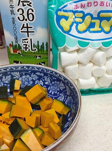 f:id:homuhomuHiro:20161030141257j:plain