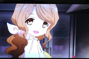 f:id:homuhomuHiro:20161117145123j:plain