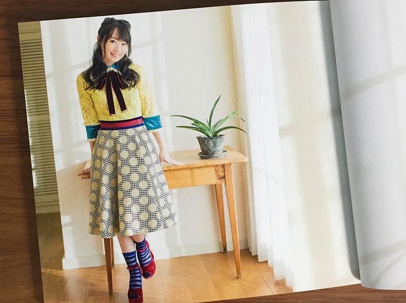 f:id:homuhomuHiro:20161221232523j:plain