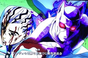 f:id:homuhomuHiro:20161225234155j:plain