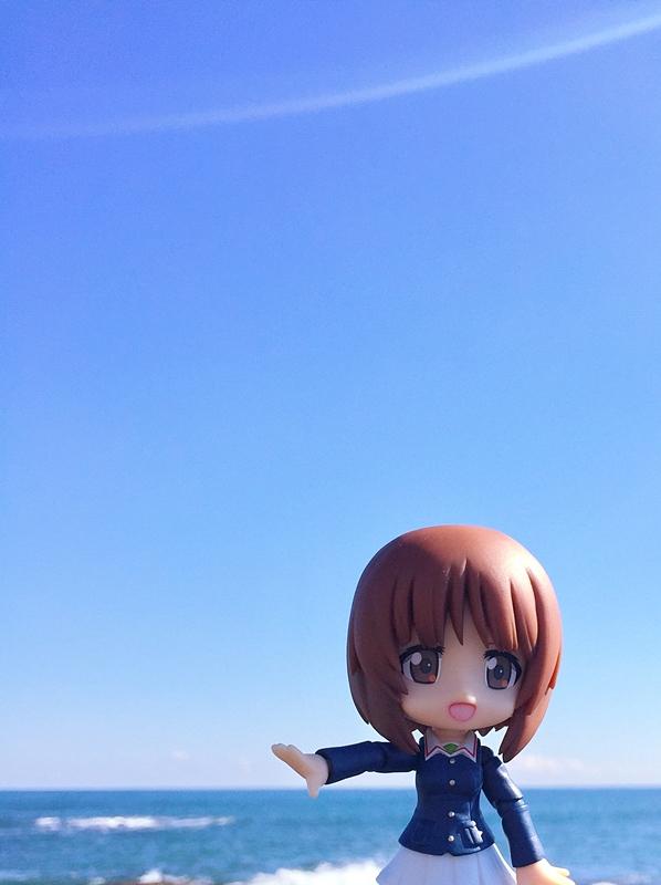 f:id:homuhomuHiro:20170217230841j:plain