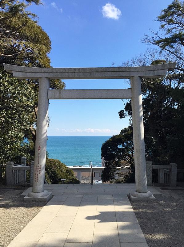 f:id:homuhomuHiro:20170217230848j:plain