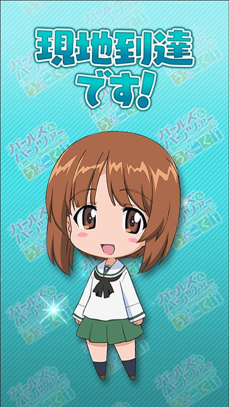 f:id:homuhomuHiro:20170219195310p:plain