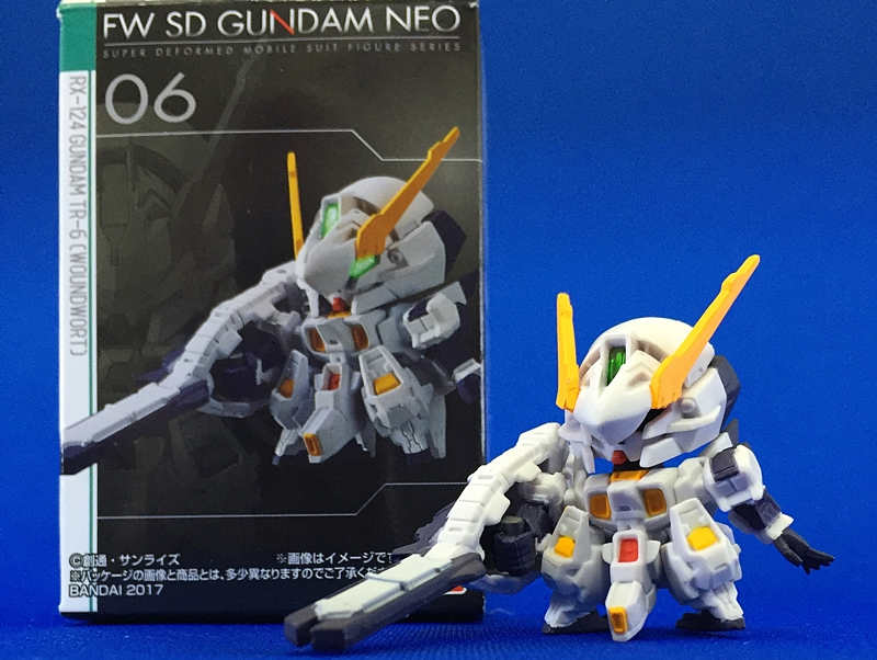 f:id:homuhomuHiro:20170221235816j:plain