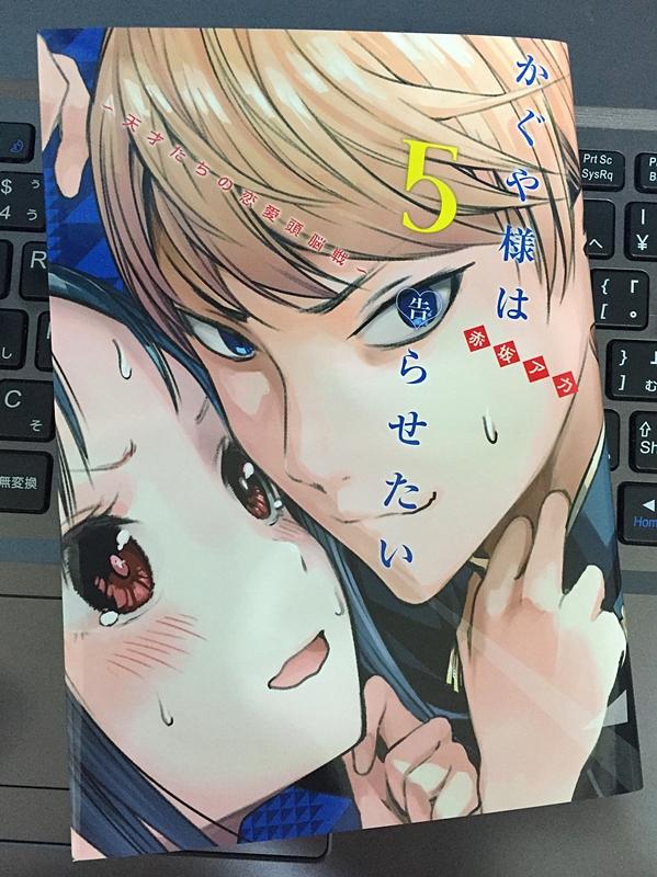 f:id:homuhomuHiro:20170423163945j:plain