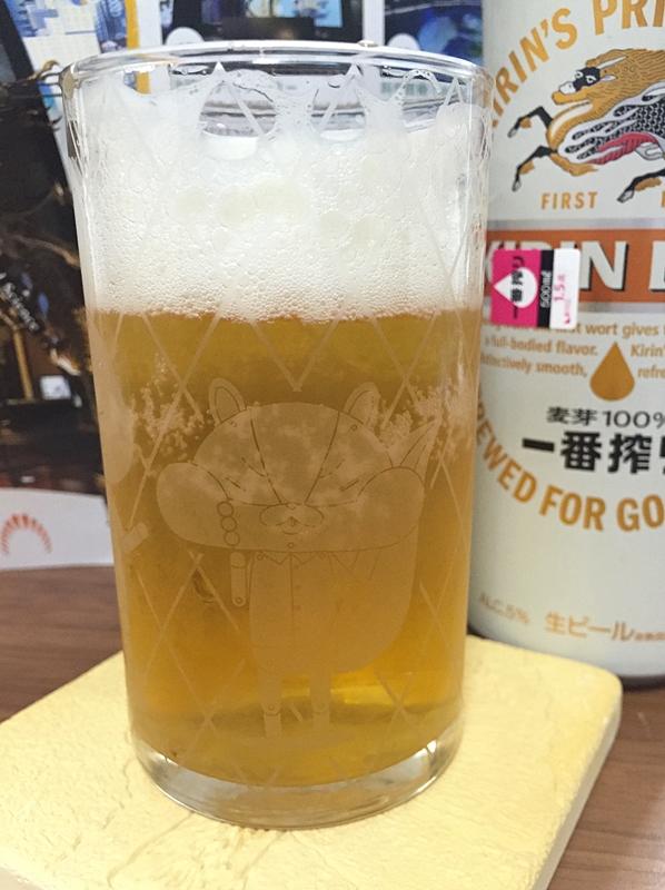 f:id:homuhomuHiro:20170516123528j:plain