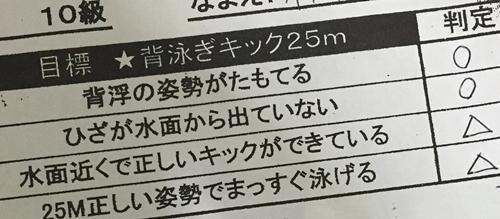 f:id:homuhomuHiro:20170620235023j:plain