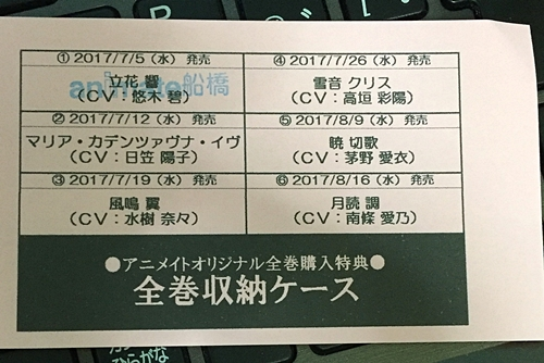 f:id:homuhomuHiro:20170708151416j:plain