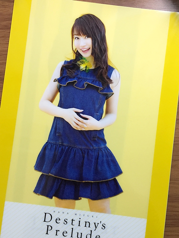 f:id:homuhomuHiro:20170720234107j:plain