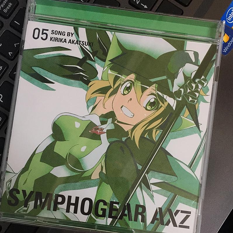 f:id:homuhomuHiro:20170814223026j:plain