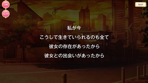 f:id:homuhomuHiro:20170923214032p:plain