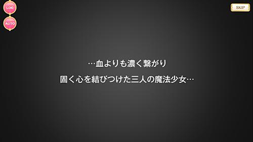 f:id:homuhomuHiro:20171022093604p:plain