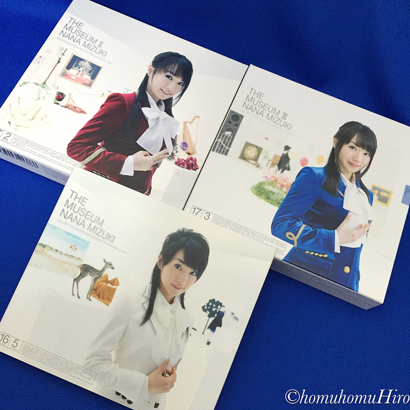 f:id:homuhomuHiro:20180114222829p:plain