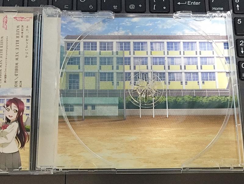 f:id:homuhomuHiro:20180119233215j:plain