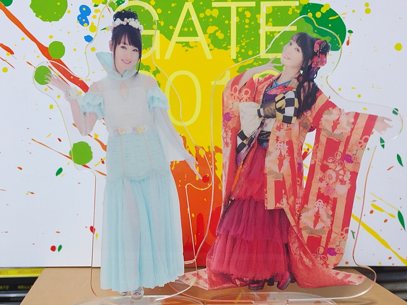 f:id:homuhomuHiro:20180124150408j:plain