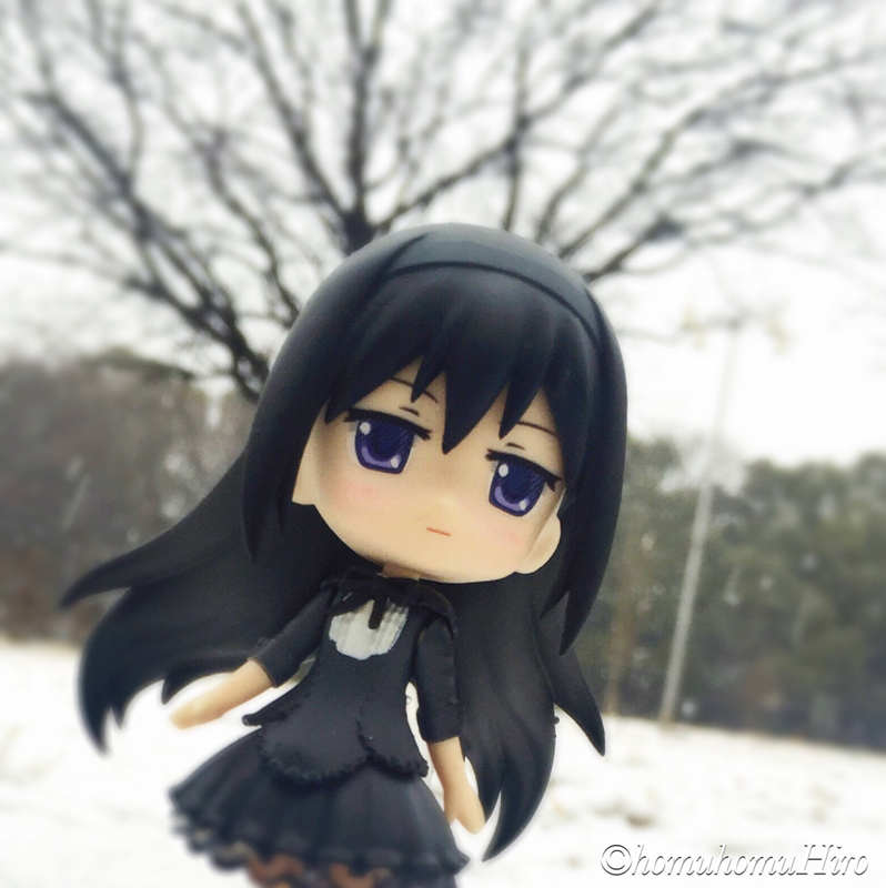 f:id:homuhomuHiro:20180125151132p:plain