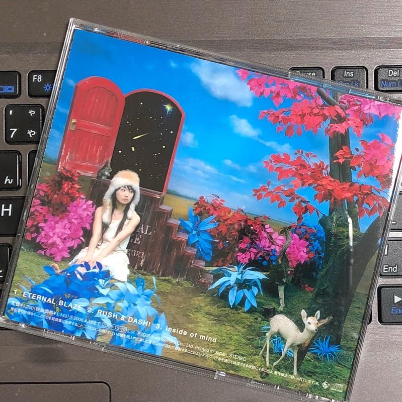 f:id:homuhomuHiro:20180208220737j:plain