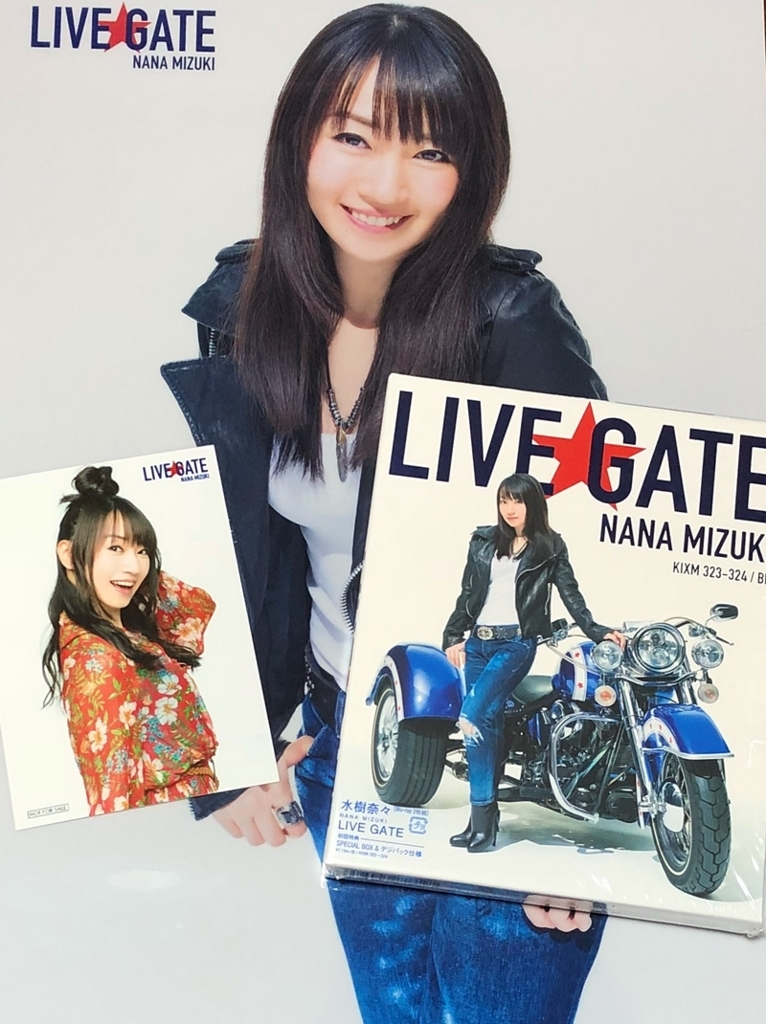 f:id:homuhomuHiro:20180621203307j:plain