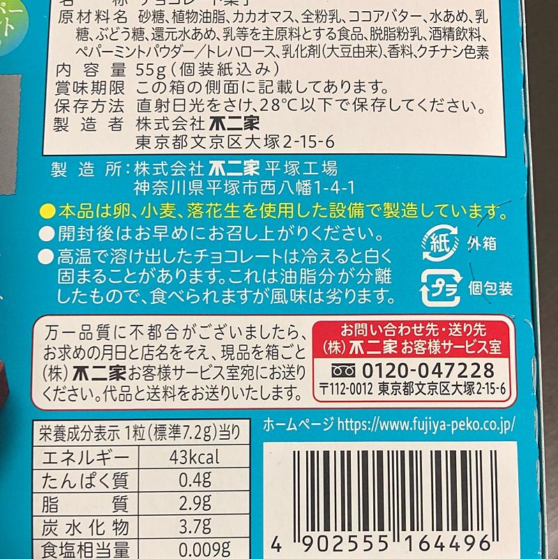 f:id:homuhomuHiro:20180629230613j:plain